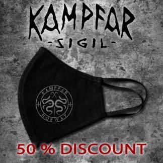 Kampfar_Sigil_facemask_discount