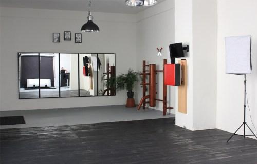 Wing Tzun Fachschule für Selbstverteidigung Mannheim, Kampfkunst, Kampfsport, Selbstverteidigungsschule
