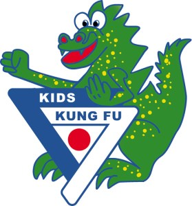Kids Kung Fu Ludwigshafen am Rhein