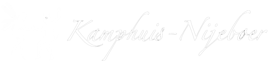 Kamphuis Nijeboer