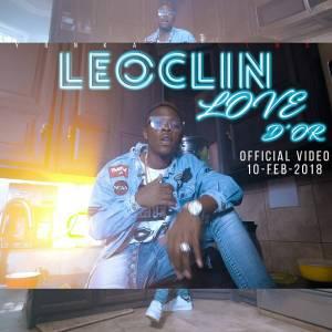 Leoclin love d'Or (Dir. by Yonka Films)