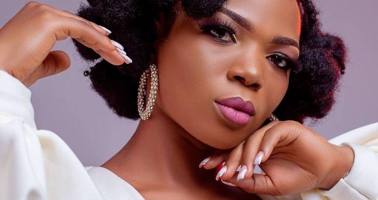Mary Asaba