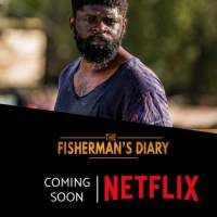 The Fisherman's Diary Becomes First Cameroonian Film To Be Acquired By Netflix