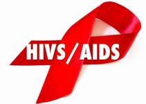 gejala hiv aids