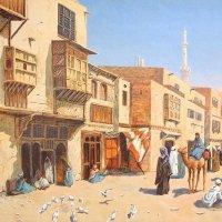Tasawuf Menurut Ibn Arabi