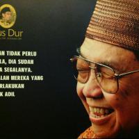 Dialog Santri Pra Ramadhan