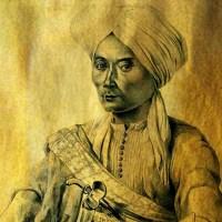Wasiat Jihad Kiyai Maja (Muhammad Al-Jawad)