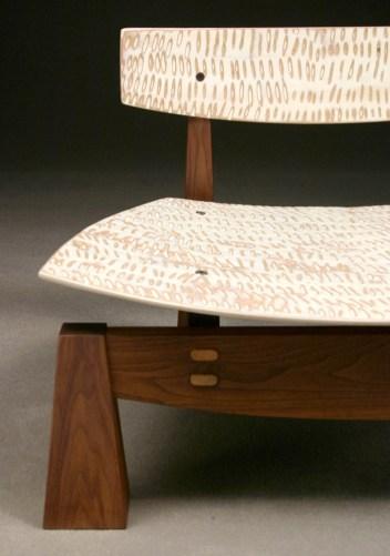 lotus meditation chair wordpress