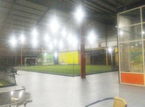 lapangan futsal sekitar kampung inggris pare