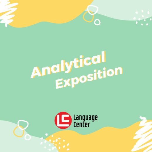analytical-exposition-text