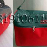 Tas Travel Murah