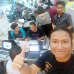 Tips Belajar Internet Marketing Blog Bagi Pemula ataupun Professional