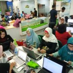 Tips Memilih Kursus Internet Marketing di Palembang, Supaya Cepat Jago