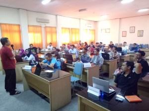 0821-3694-7525 belajar digital marketing jakarta (52)
