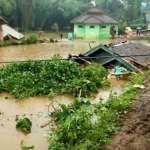 Di Balik Suatu Bencana Geologi