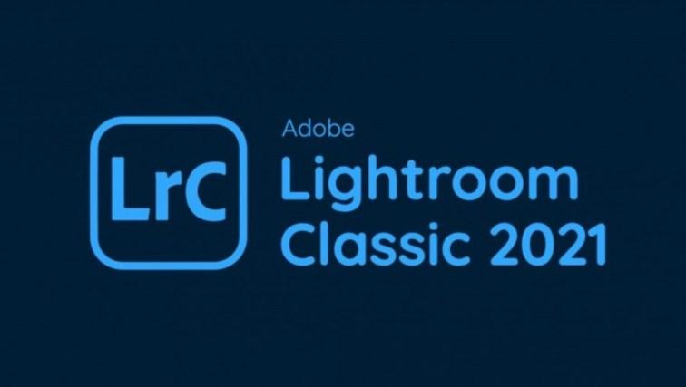 Aplikasi Edit Foto PC Adobe Lightroom