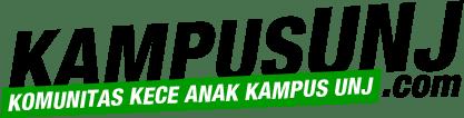 logo_kampusunj