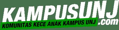 logo_kampusunj_putih