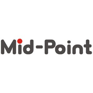 Mid-Point