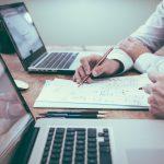 Ваучерната схема за предоставяне на ИКТ услуги на МСП тръгва на 31 август 2020