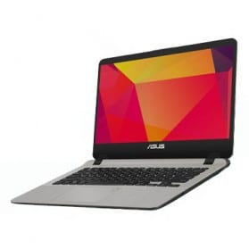 ASUS A507MA-BV001T