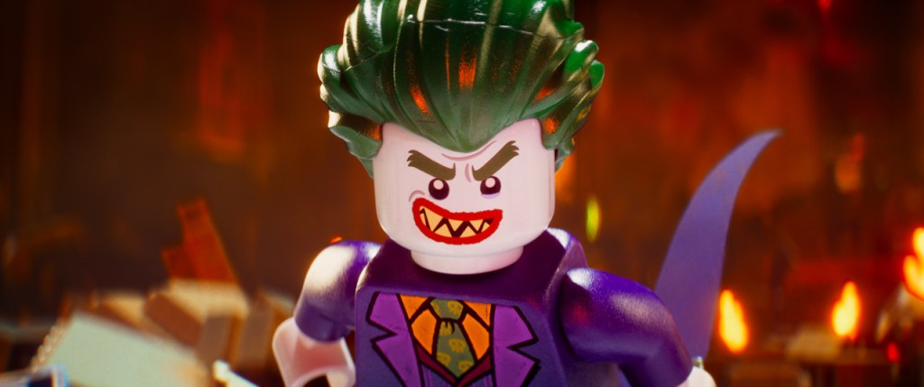 the-joker-versi-lego