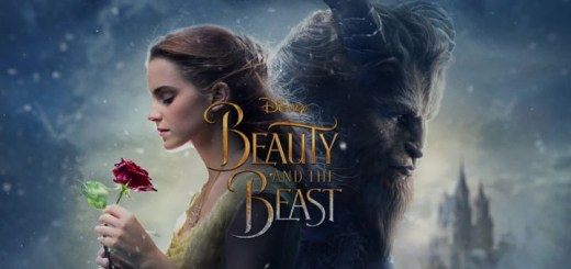 beauty and the beast jadi film hollyhwood terlaris 2017