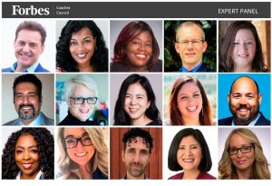 15 Coaches Share Their Top Advice On Creating Multiple Revenue Streams For Your Business