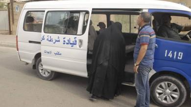Photo of شرطة كربلاء :تكشف احصائية قسم شرطة الأحداث بحق المتسولين