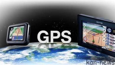 Photo of زراعة كربلاء تقيم دورة تدريبية وظيفية حول استخدام جهاز GPS