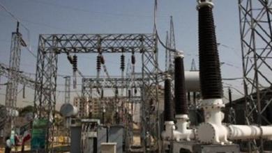 Photo of كهرباء كربلاء تخلي مسؤوليتها من اسباب تذبذب التيار الكهربائي