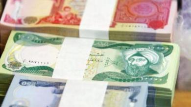 Photo of شرطة كربلاء تلقي القبض على سراق أجانب وتقوم بإرجاع (18) مليون دينار