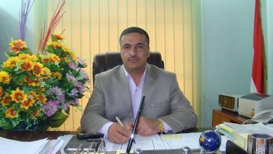 Photo of مدير فرع توزيع كهرباء كربلاء يكشف عن خطته الخدمية للزيارة الشعبانية