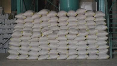 Photo of زراعة كربلاء : معامل انتاج العلف في كربلاء تنتج 5500 طن من اعلاف الدواجن