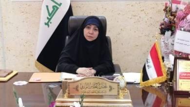 Photo of ادراج مشروع مبزل الحيادر ضمن خطة مشاريع 2020