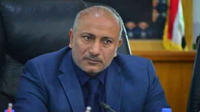 Photo of محافظ كربلاء يمنع دخول مسؤولين متنفذين الى المحافظة