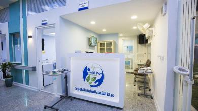 Photo of ماذا سيضيف مركز الشفاء لمحافظة النجف؟