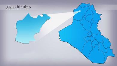 Photo of العتبة الحسينية تحقق نسبة انجاز متقدمة في مشروع مستشفى الشفاء بالجانب الايمن للموصل