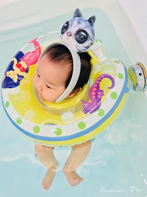 IMG 5076 IMG 5076 小禾日記 2m寶寶游泳去 YOUR YOUR BABY嬰兒游泳 YOUR YOUR BABY, 嬰兒游泳, 寶寶游泳