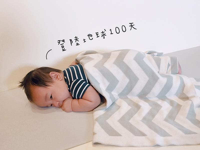 IMG 7980 IMG 7980 小禾日記|登陸地球100天 奇幻的育兒之路