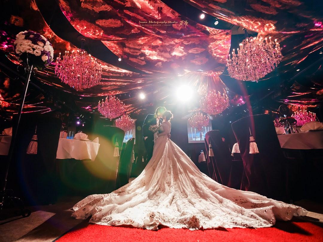 8888 8888 WEDDING|超強夢幻婚攝英聖 君品王當之無愧 520, wedding, 台北, 君品王, 君品酒店, 婚宴, 婚宴紀錄, 婚攝英聖, 婚禮紀錄, 英聖