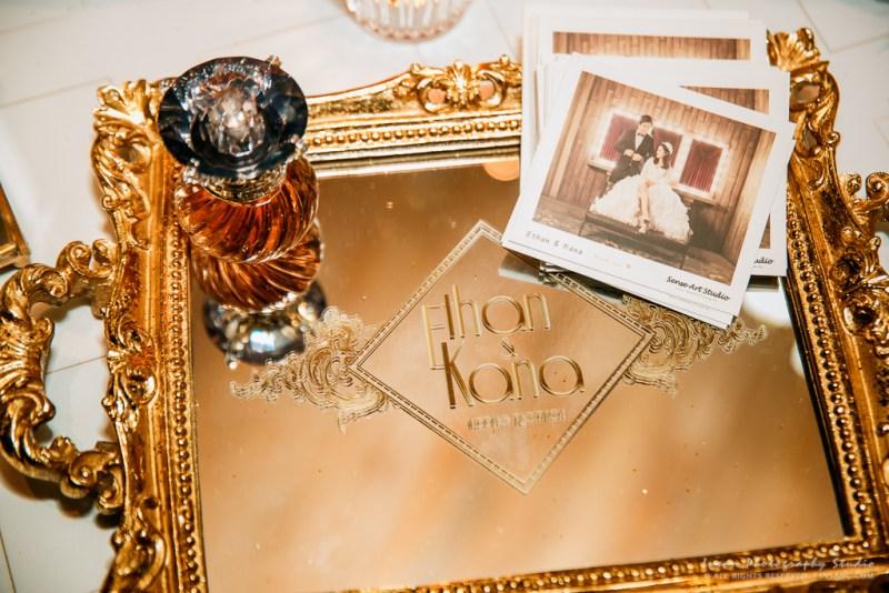 wed170520 0186 wed170520 0186 WEDDING|超強夢幻婚攝英聖 君品王當之無愧 520, wedding, 台北, 君品王, 君品酒店, 婚宴, 婚宴紀錄, 婚攝英聖, 婚禮紀錄, 英聖