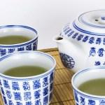Jak si připravit konopný čaj