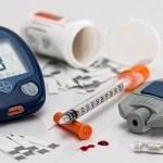 5 největších výhod, které může mít konopí pro pacienty trpící cukrovkou