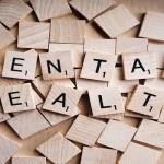 Duševní zdraví a lékařská marihuana