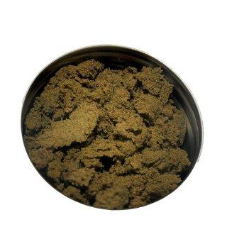 Hash Marocain Crumble 5.50%