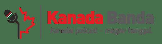 Ha lemaradtál volna a Kanada Banda eddigi adásairól