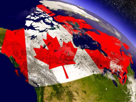 canada_space_view_flag