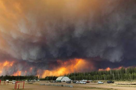 high-level-wildfire_2019_4