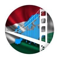 hid_nyugatra_logo